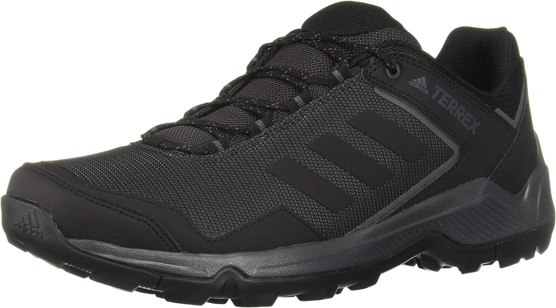 adidas outdoor Men's Terrex Eastrail Hiking Boot