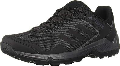 adidas terrex shoes men