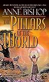 The Pillars of the World