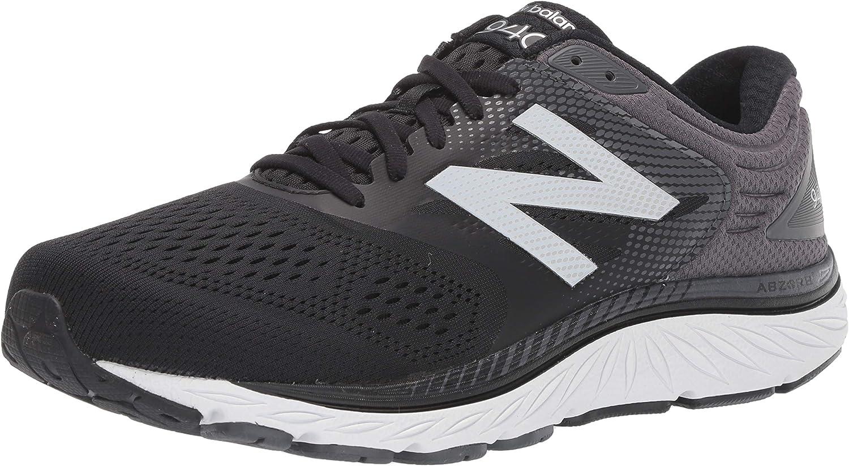 New Balance Men's 940 V4 Running Shoe