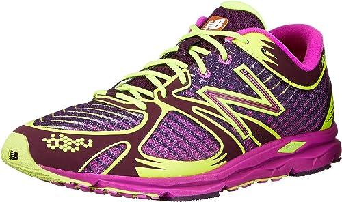new balance running femme 1400v7