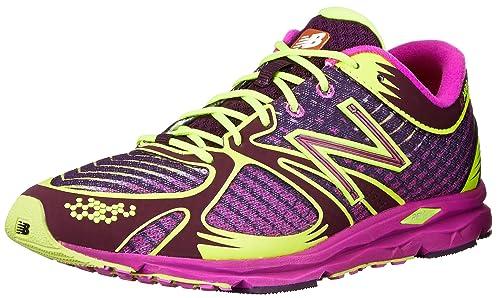 scarpe running new balance 1400