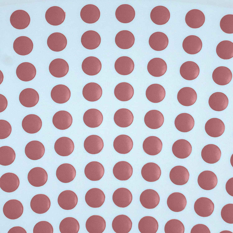 Lama Sam /& Friends 18 meses con funci/ón antideslizante en color rosa. Taburete de una escalera para ni/ños a partir de aprox