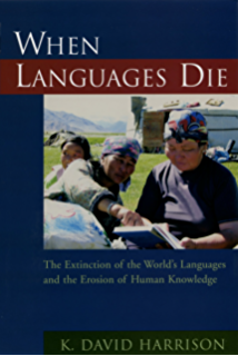 Amazon the turks in world history ebook carter vaughn findley when languages die the extinction of the worlds languages and the erosion of human knowledge fandeluxe Choice Image