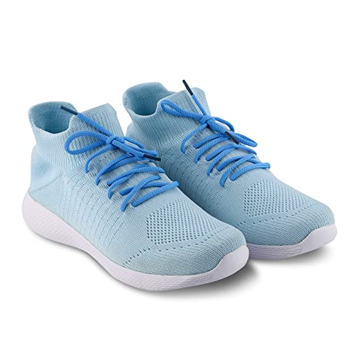 Buy Deal Running, Sports, Walking Shoes