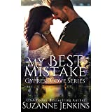 My Best Mistake (Cypress Cove Book 5)