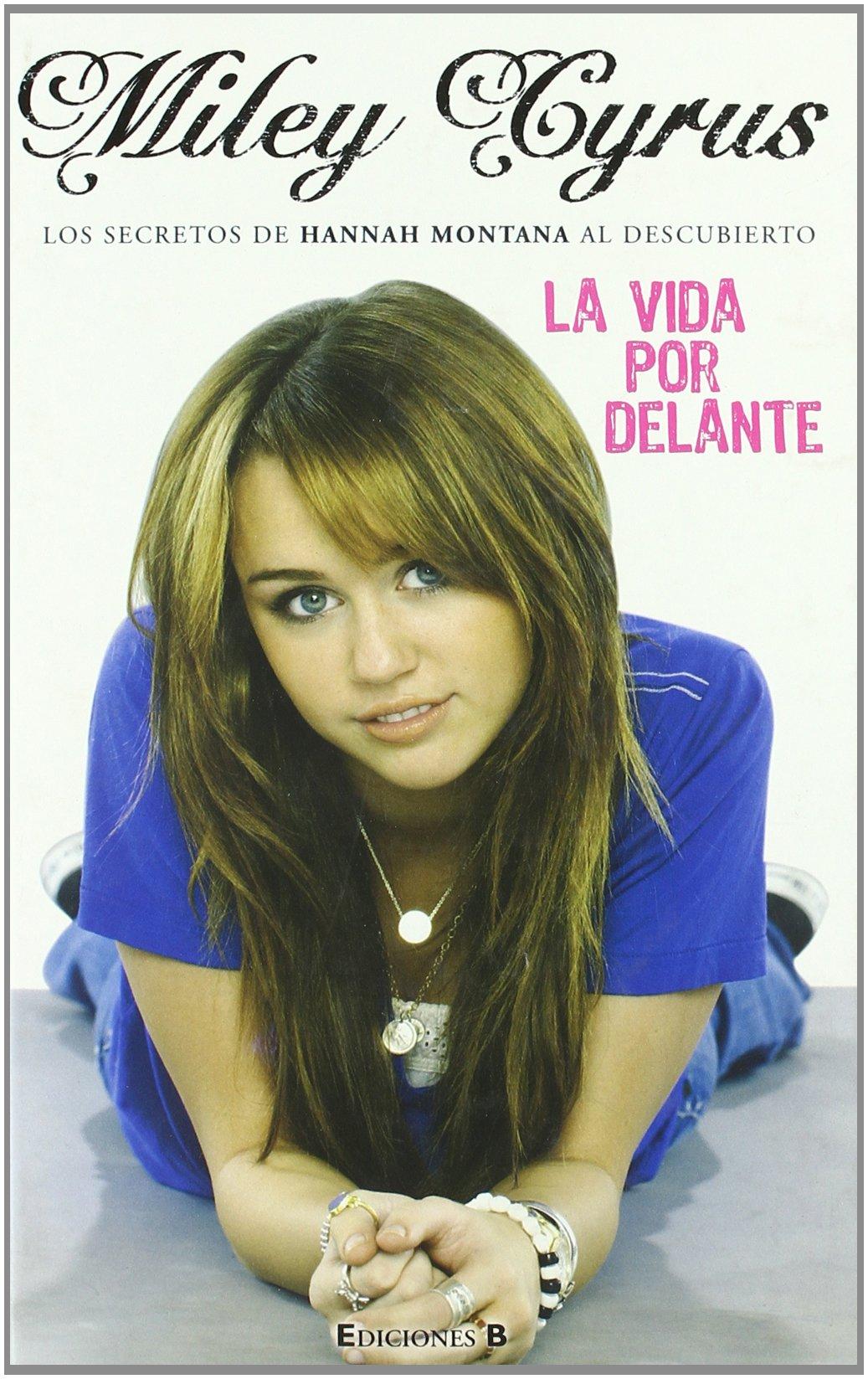 La vida por delante (Spanish Edition) ebook
