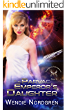 The Parvac Emperor's Daughter (The Space Merchants Book 3) (English Edition)
