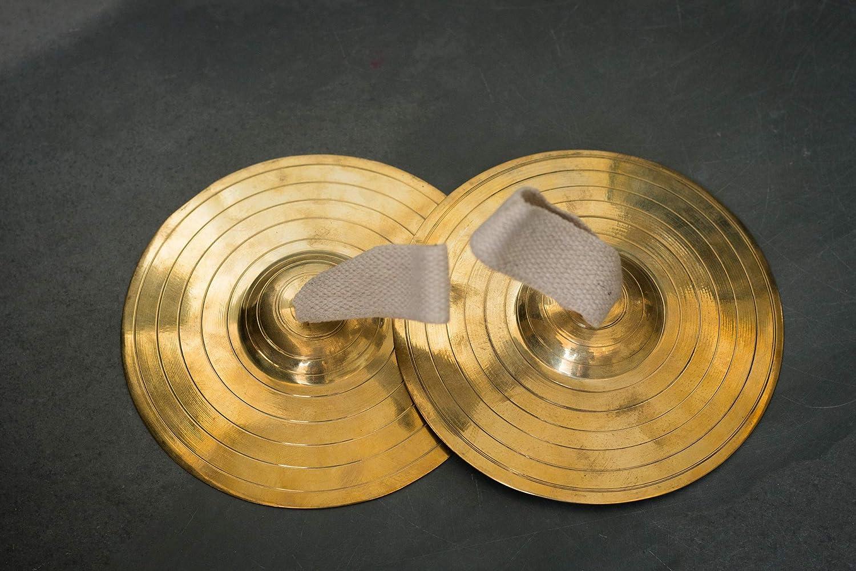 gaixample.org For Drum Set Bhajans Kirtans 6 Golden Inches De ...