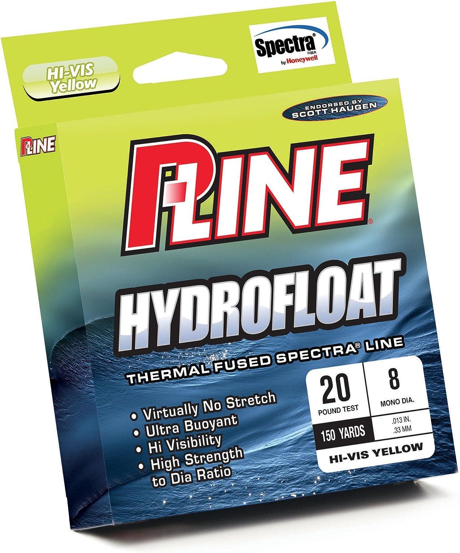 P-Line Hydrofloat