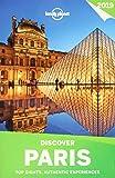 Lonely Planet Discover Paris 2019 (Discover City)