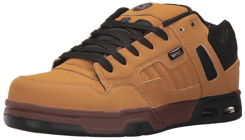 DVS Men's Enduro Heir Skate Shoe,