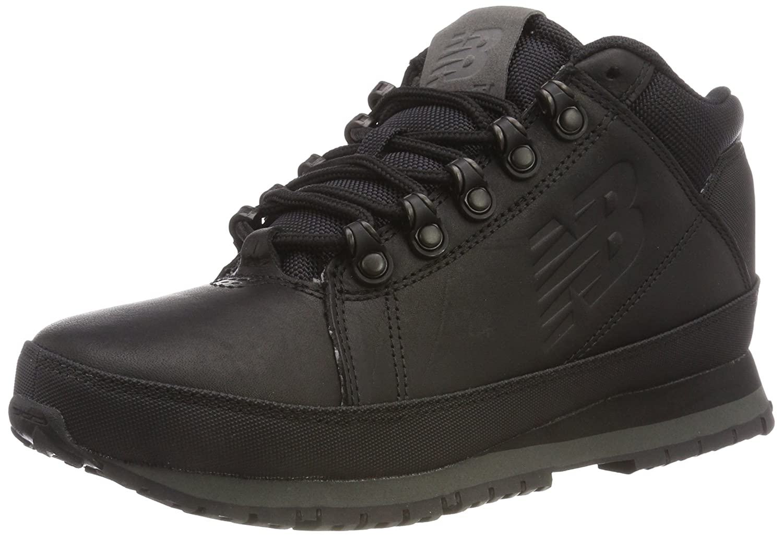 New Balance H754 D 13H 313581 60 Herren Sneaker Schwarz Llk Black 8