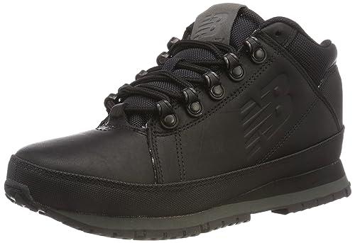 1c633119d8b0 New Balance Men s H754 D (13H) Low  Amazon.co.uk  Shoes   Bags