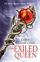 The Exiled Queen (The Seven Realms Series Book 2)