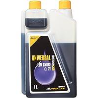 Universal GM577616402 Aceite para motores de 2 tiempos