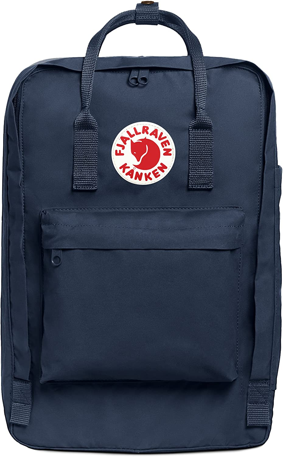 Fjallraven, Kanken Laptop 17