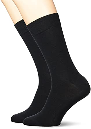 Cheap Sale New Styles Discount Mens Comfort Wool Dp Socks pack of 2 Kunert Ebay Sale Online Top-Rated 9bpSq