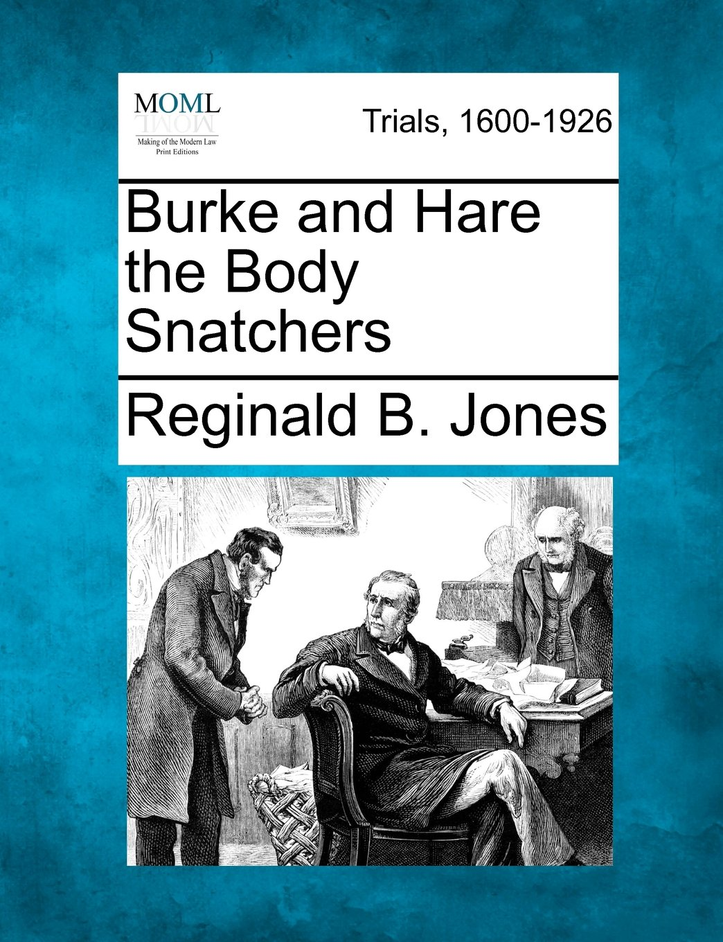 Read Online Burke and Hare the Body Snatchers pdf epub