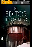 El editor indiscreto (Ficción)