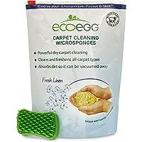 Ecoegg Kit para Limpieza de alfombras