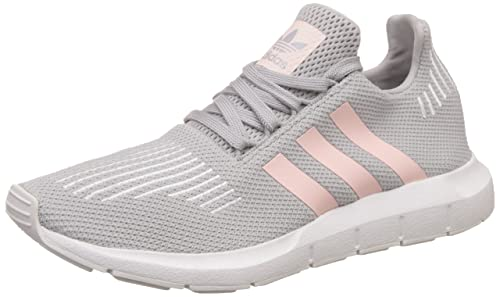WZapatillas Two Swift De Adidas Running Run Para MujerGrisgrey m0wvnNO8