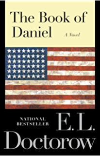 Every day is for the thief fiction kindle edition by teju cole the book of daniel a novel fandeluxe Gallery