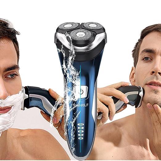 Best Rotary razor
