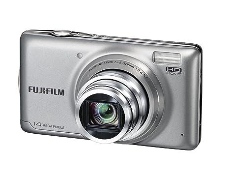 Fotocamera digitali zoom 10x 26