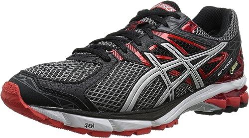 ASICS Men's GT-1000 3 G-TX Running Shoe