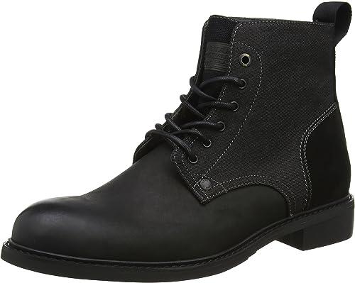 g star boots
