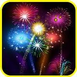 Fireworks : Light Sparkler