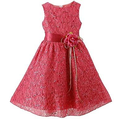 8076126980952 Catherine Cottage 発表会 結婚式 アンティークレース ドレス ピアノ発表会 子供ドレス PC336OP 110cm