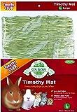 Oxbow Animal Health Timothy Club Timothy Mat for