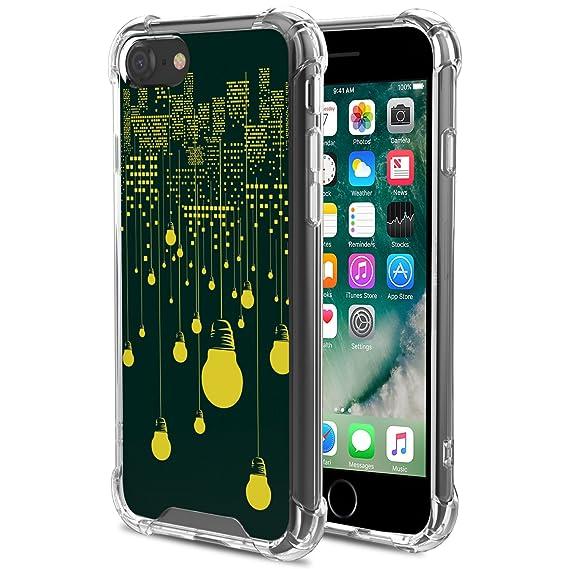 apple store iphone 8 case