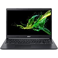 ACER Aspire 5 Intel Core i5-1035G1 8GB RAM 256GB SSD 15.6-Inch Laptop, NX.HSKSA.002