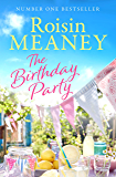 The Birthday Party: The spell-binding new summer read from the Number One bestselling author