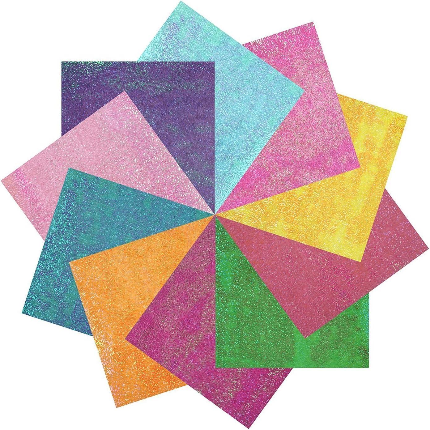 4 origami Paper Crane Instructions | Origami paper crane, Origami ... | 1404x1408