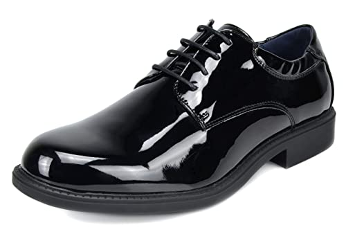 prada shoes 10 \/500 hydrocodone addiction statistics