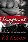 Dangerous: Plus - A Curious Proposal (The Finn Factor Book 3)