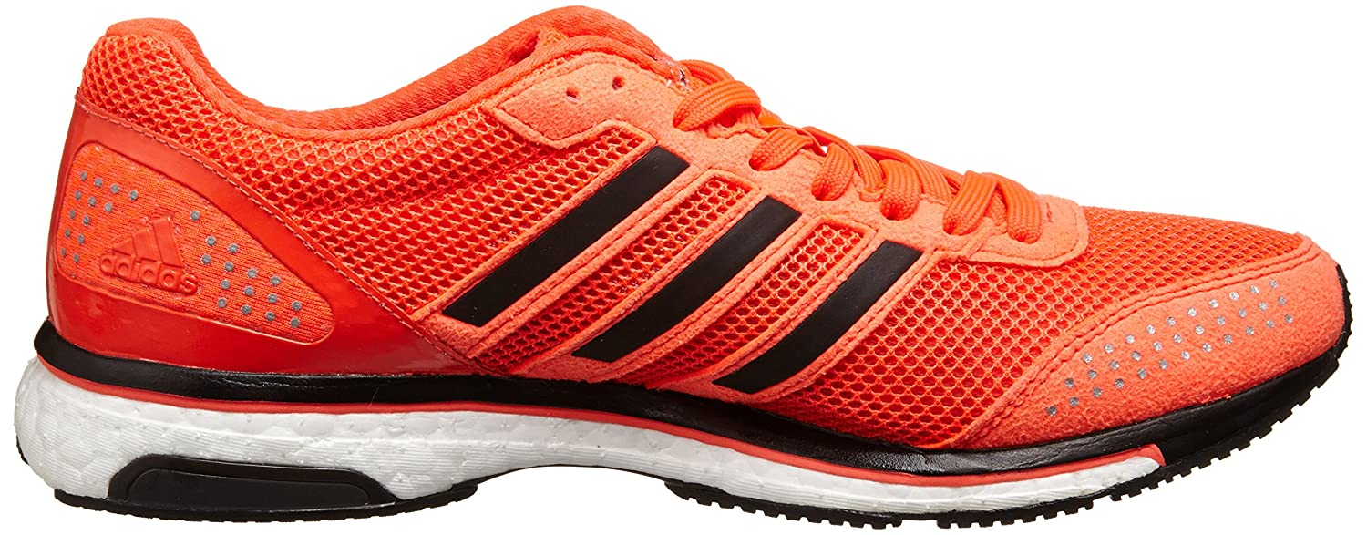 Adidas Adizero Addio 2 Amazon 4AaWyZstjt