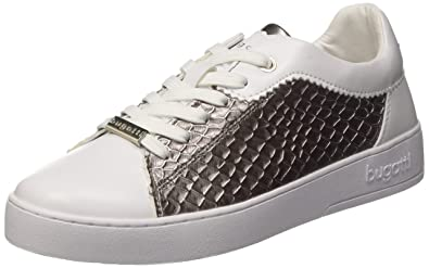 finest selection 763d9 3d9ca Bugatti Damen 422291025059 Sneaker