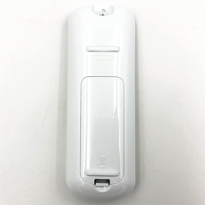 inverseur Samsung DB93-14643S T/él/écommande de rechange pour climatiseur pompe /à chaleur