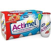 EasiYo EasiYo Everyday Greek Style Unsweetened Yogurt 170 g