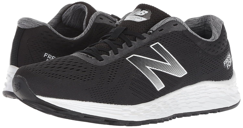 0889fa7a2636f ... New Balance Women s Arishi v1 Fresh Foam Running Shoe Shoe Shoe  B075XLNF5F Road Running f40757