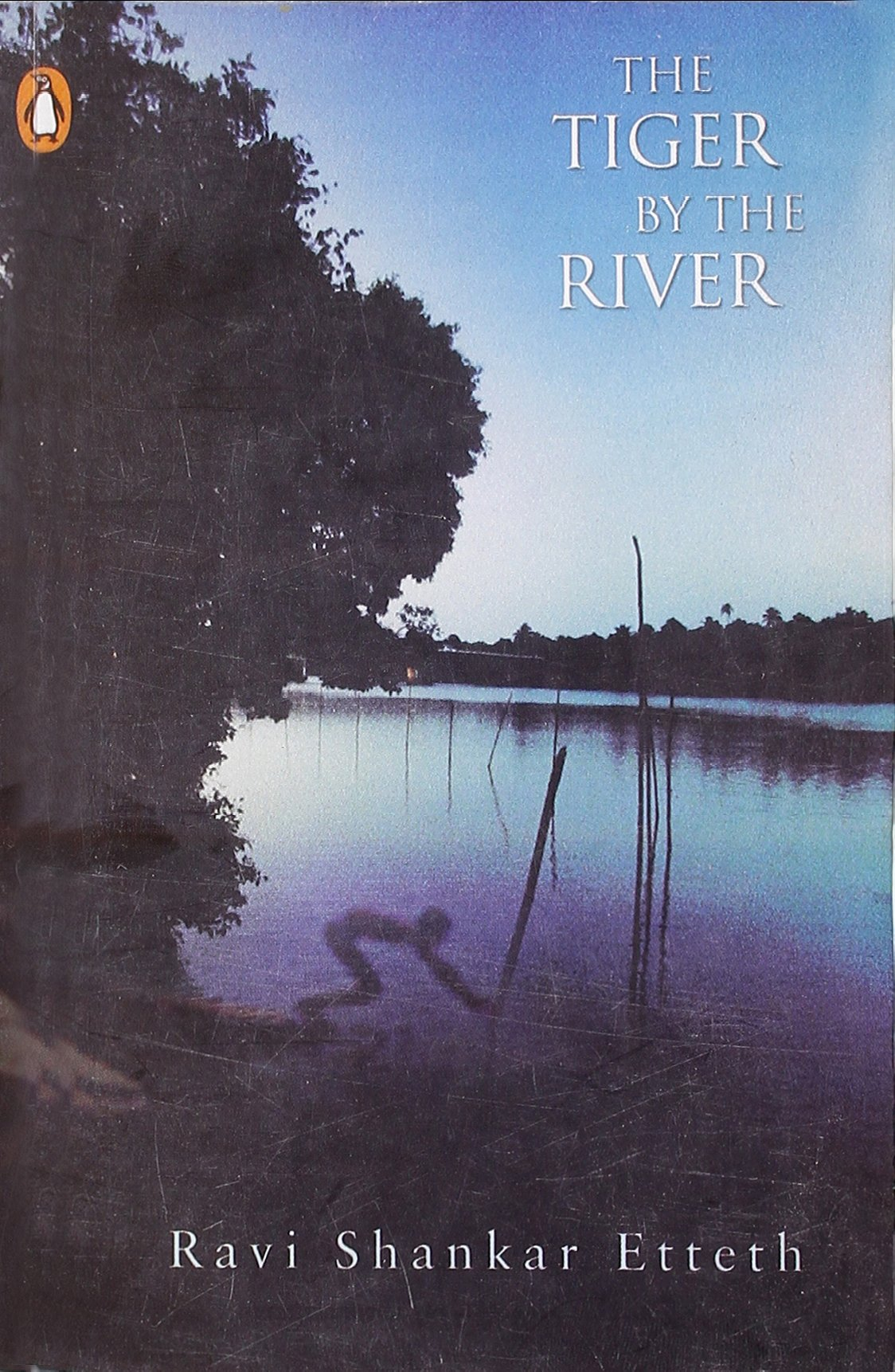 Download The Tiger By the River ebook