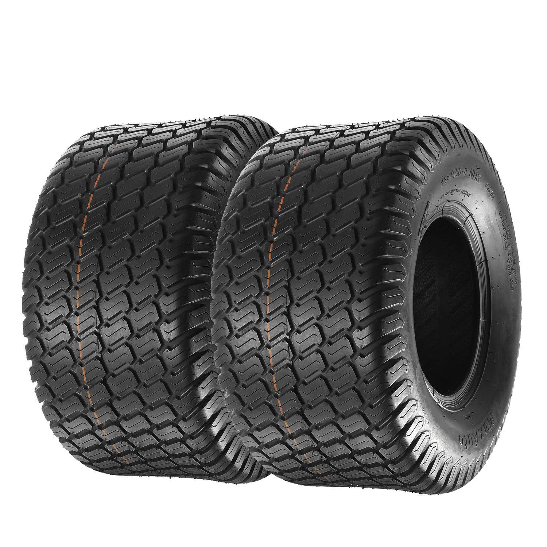 lawn mower tyre 20 800 8 ride on lawnmower 2-20x8.00-8 4ply Multi turf grass