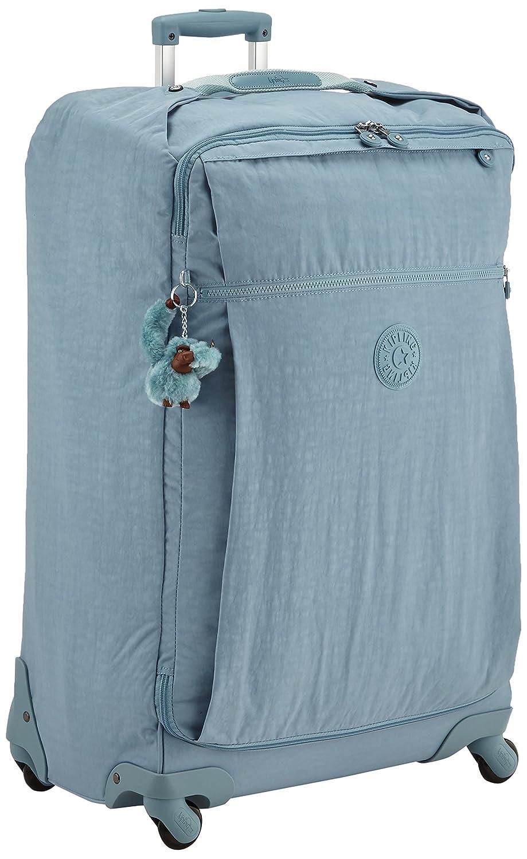 Чемоданы kipling школьные рюкзаки 4you купить в магазине