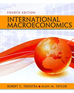 International macroeconomics 9781429278430 economics books customers who viewed this item also viewed fandeluxe Image collections