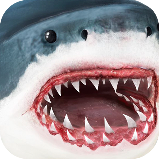 - Ultimate Shark Simulator